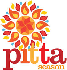 Pitta 2